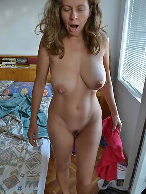 Real Porn Pics