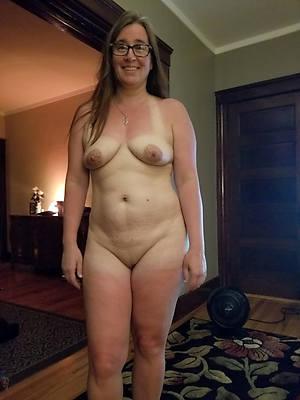 Solo Porn Pics