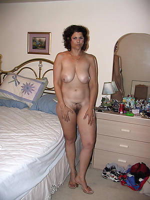 Housewives Porn Pics
