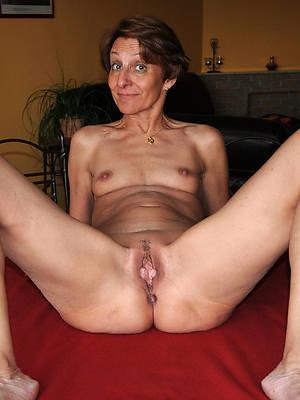 rani mukherjee hot sex body