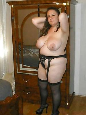 Thick Porn Pics