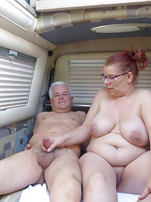 Couples Porn Pics