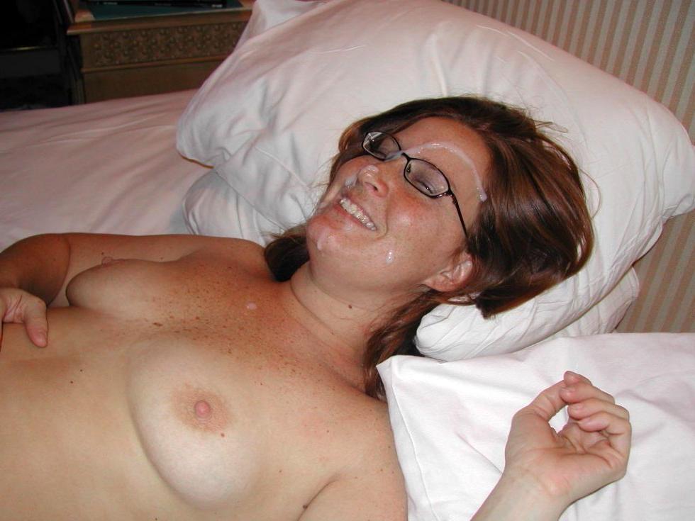 Milf amateur hot mom video clips