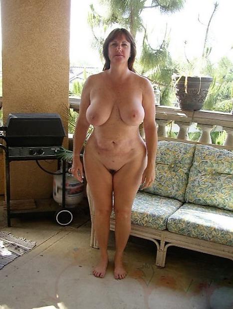 Big Tits Car Masturbation