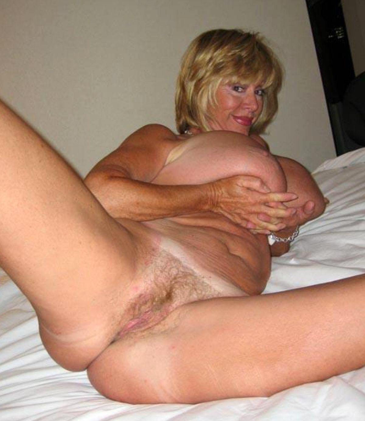 Real College Amateur Homemade
