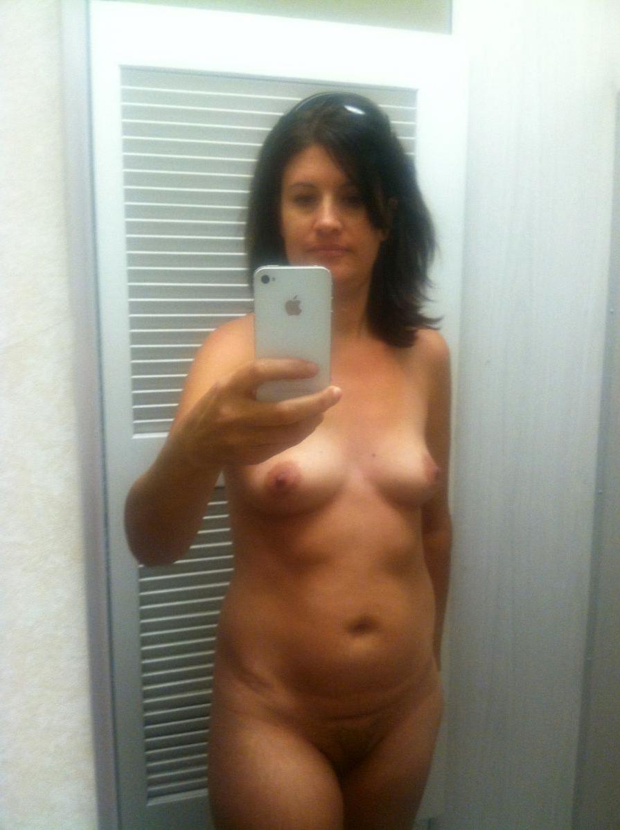 free mobile australian women vagina