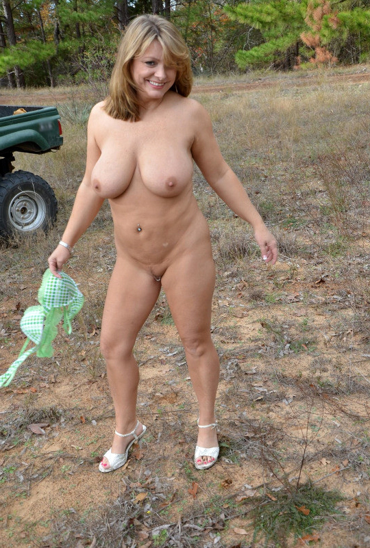 Of women naked pictures adult Women Reveal