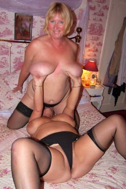 bukkake weman sexting naked pics