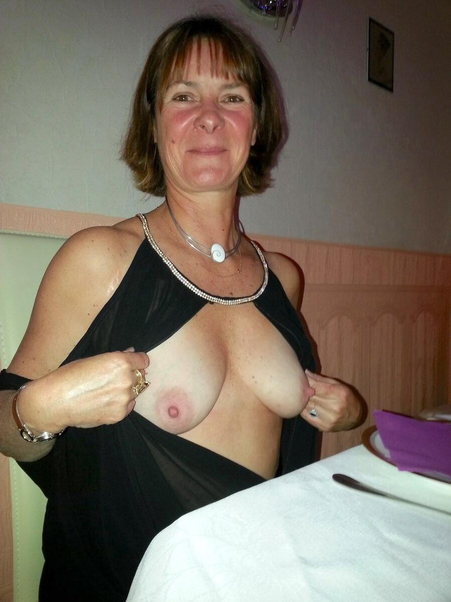 dva porn