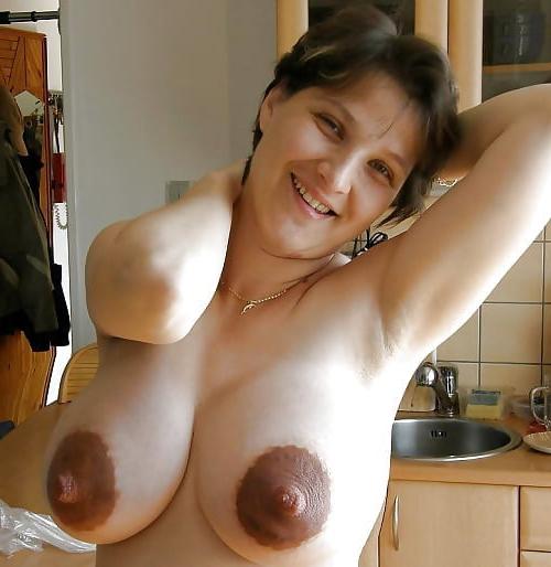 Big Tits Pale Skin Fuck
