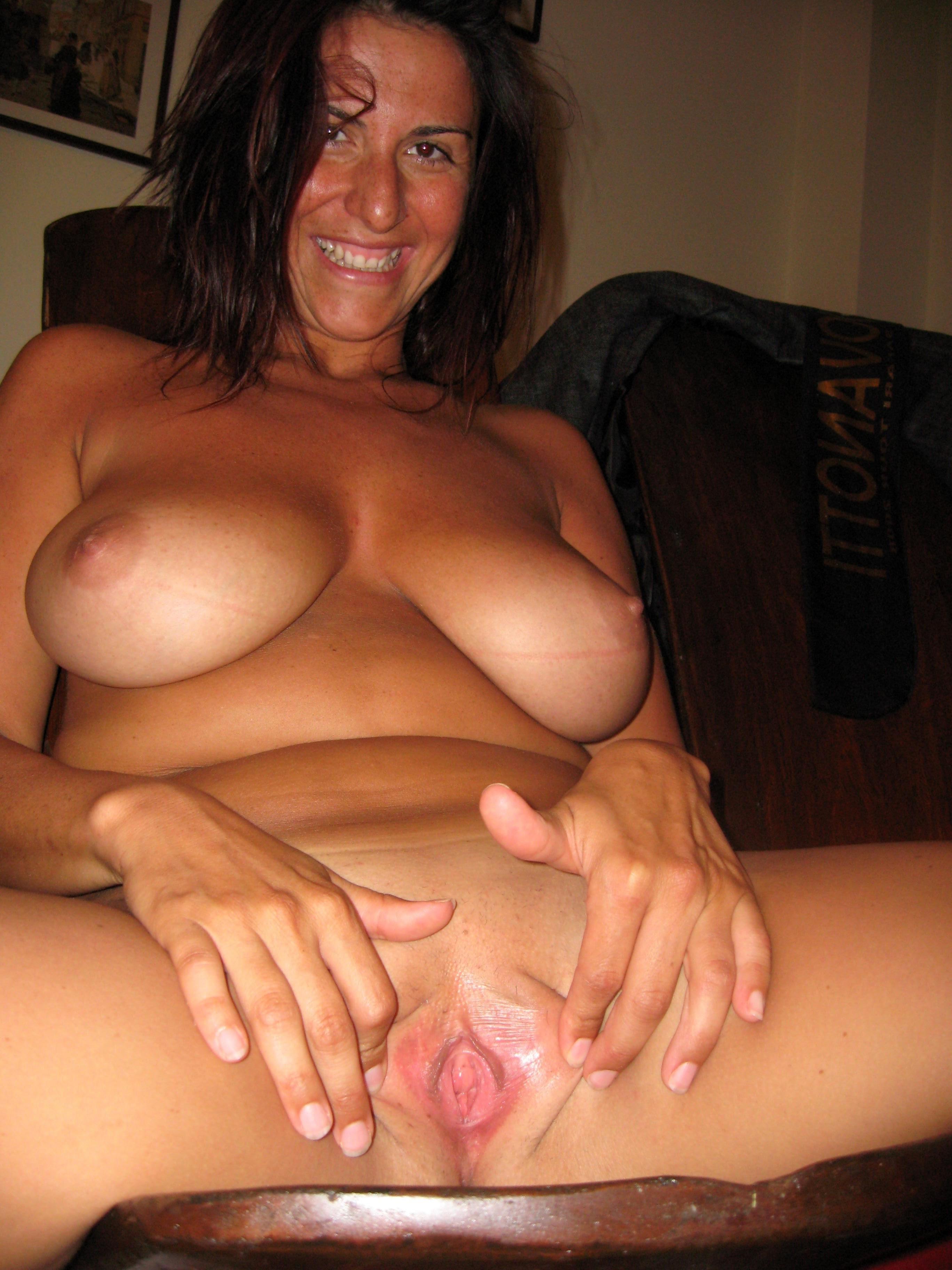hottest girls college porn