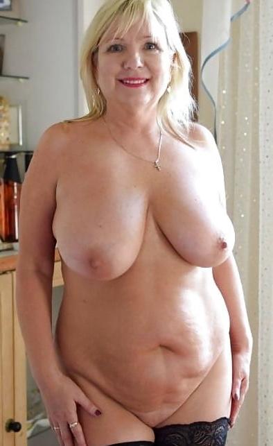 naked black fat ladies