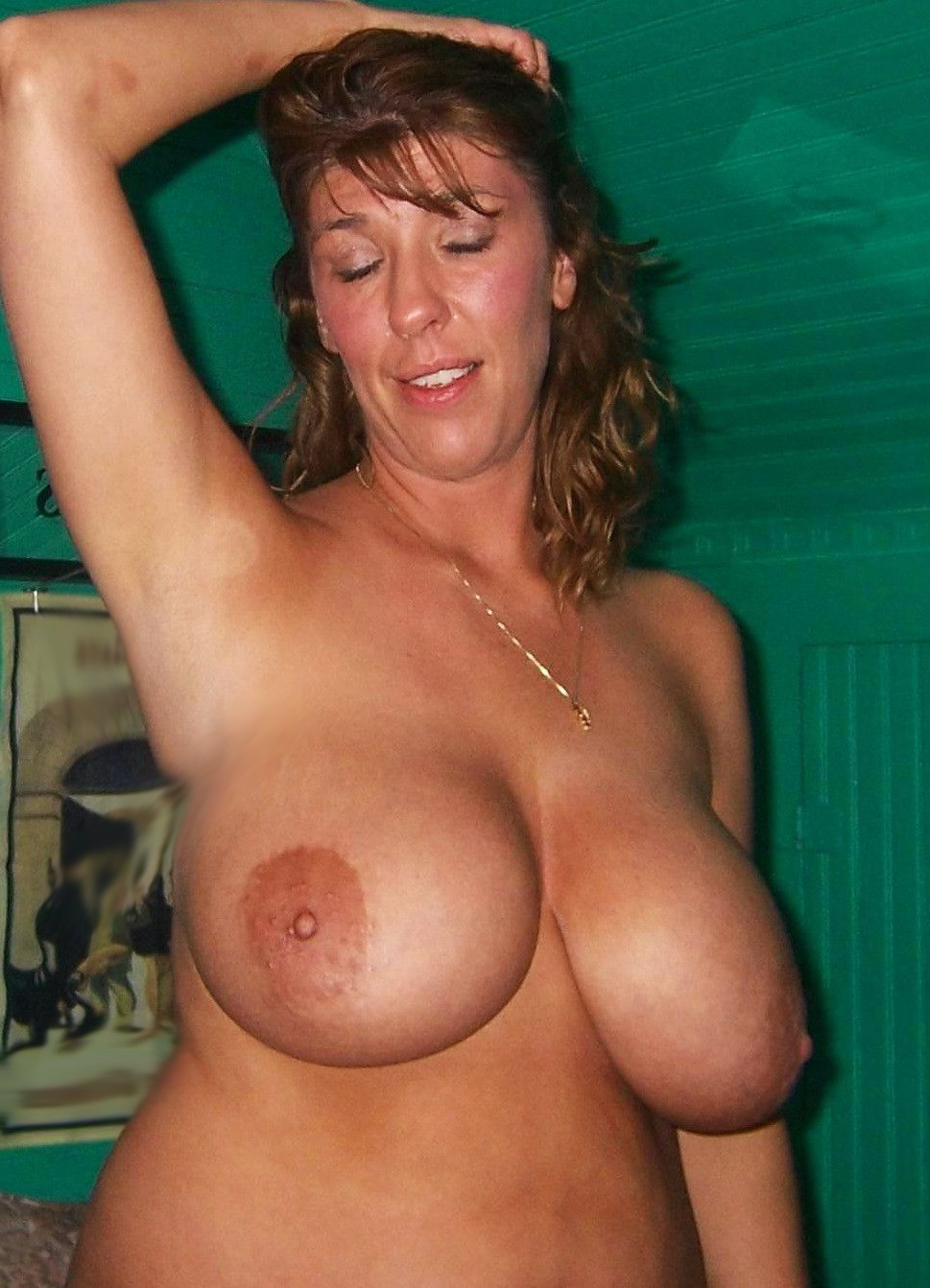 Tits porn amateur Free Amateur